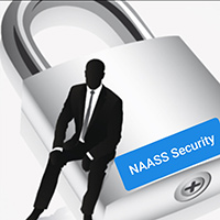 NAASS Security